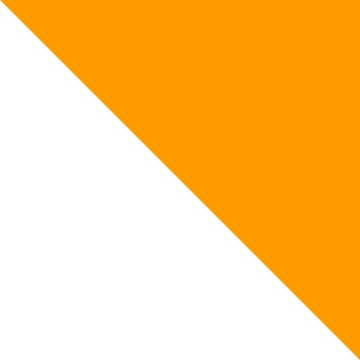 right-triangle3
